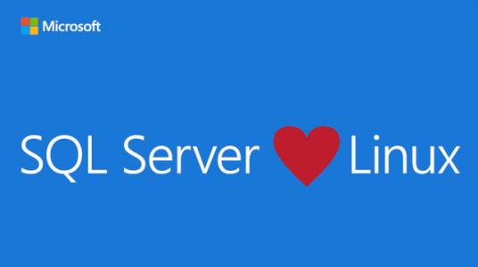 SQL-Loves-Linux_2_Twitter-002-640x3581
