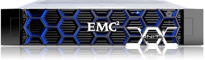 503-EMC-Unity