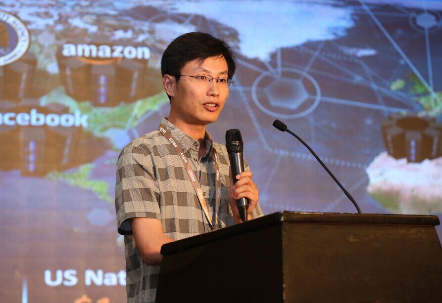 wuzhongjie