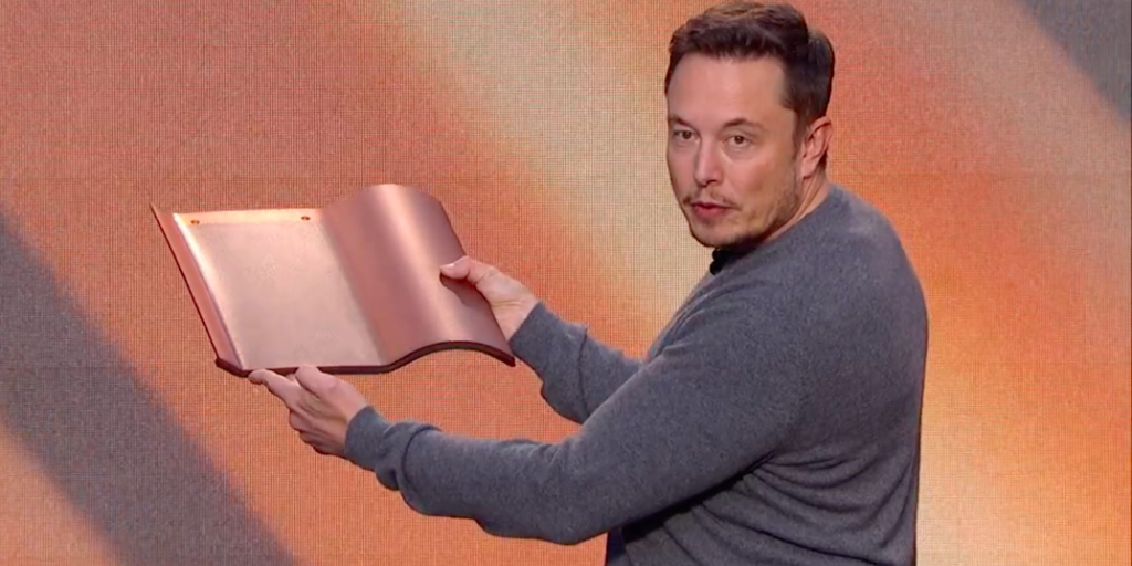 begin-selling-tesla-solar-roof.jpg