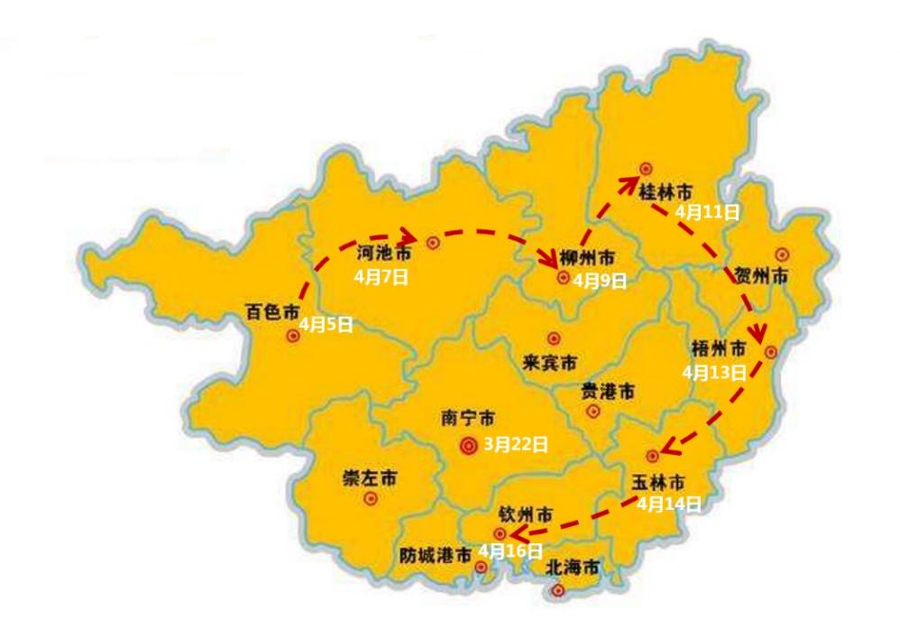 甘南县中兴乡多少人口_甘南县中兴中学图片