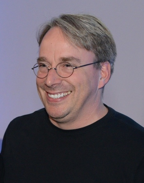 How Is Linus Sebastian: Linus与Linux基金会的中国行带来了什么?-DOIT