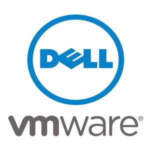 戴尔或被VMware逆向收购,历史总是惊人的相似