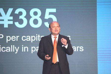 "Siemens PLM Software 推出""中国战略""五大举措 数十项新产品与生态战略发布"