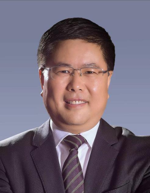 黄智辉:数字化时代新华三技术服务的变迁