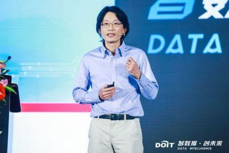 国科微首席科学家康新海:全力打造存储系统安全