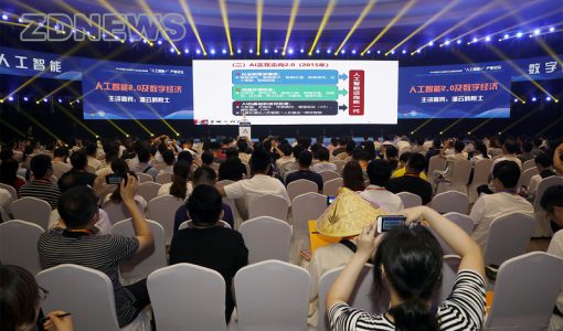 http://www.reviewcode.cn/yunweiguanli/52269.html