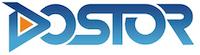 存储在线-全球领先的存储专业媒体