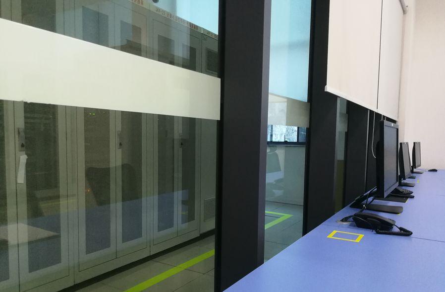 《大汇智联携手戴尔科技集团,推进沙坪电站加速智慧水电转型》