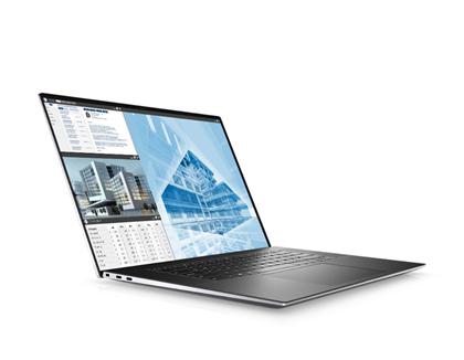 《戴尔Latitude、Precision和OptiPlex新品组合亮相,企业数字化转型再添利器》